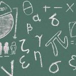maths tutor in skipton